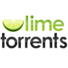 LimeTorrents.Com