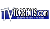 TVTorrents.com